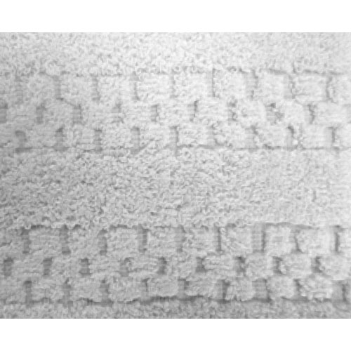 1888 Mills Kensington Hand Towels 16x32 100 Ring Spun 2