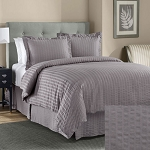 Textured Bedding Collections