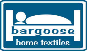 Bargoose Textiles Pillows Sheets Bedding