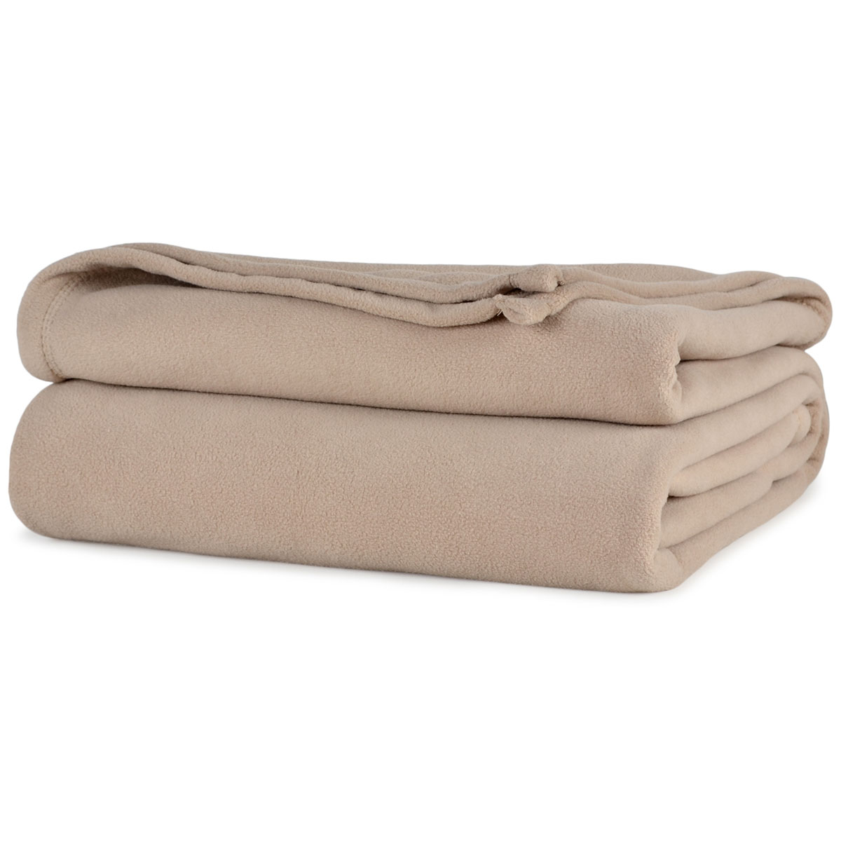 Berkshire Microloft Blanket 240 Gsm Full Queen 90x90 12