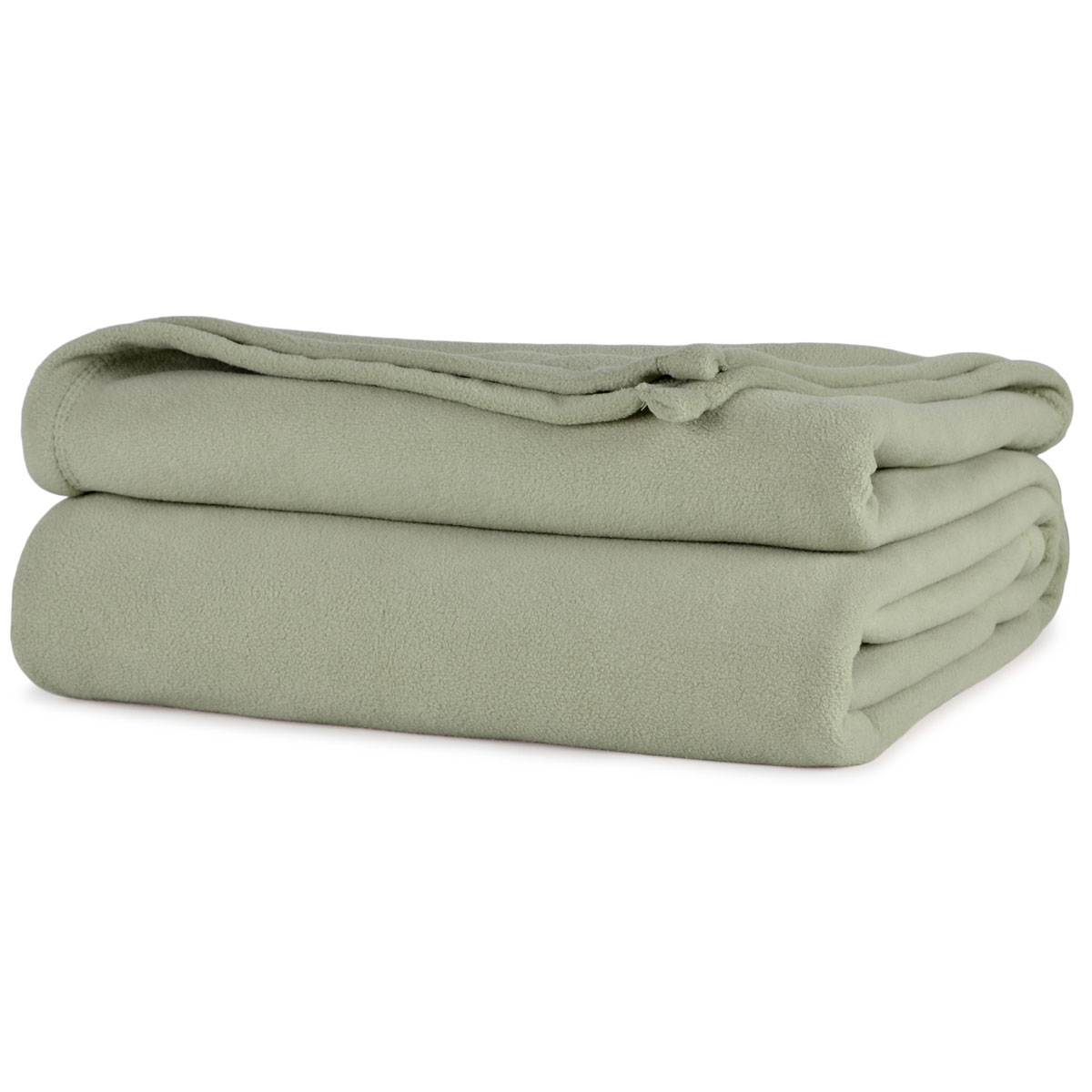 Berkshire Microloft Blanket 240 Gsm Full Queen 90x90 12