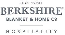 berkshire blanket blanketscomforters With berkshire blanket company
