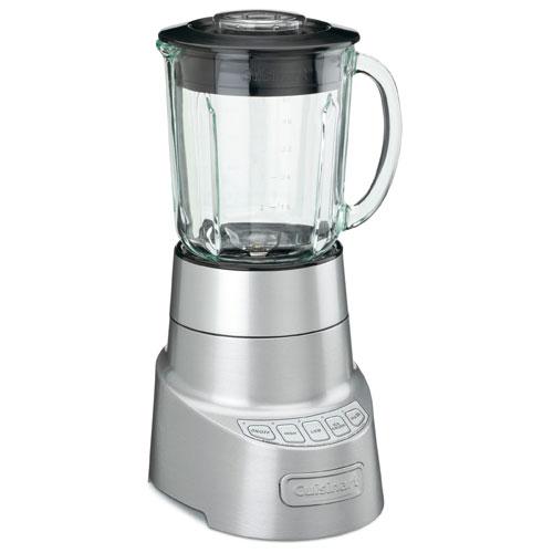 Cooks Power Blender Replacement Parts ~ Cuisinart spb smartpower deluxe™ blender stainless