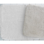 Cotton Soft Touch Bath Rugs
