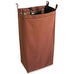 X DUTY� Replacement Housekeeping Cart Bags