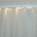 Shower Bars & Accessories