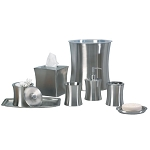 Elite Double Wall Stainless Collection