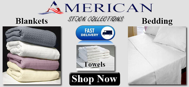 Welcome To American Hospitality Supply Company Hotel