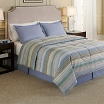 Decorative Bedding Collections