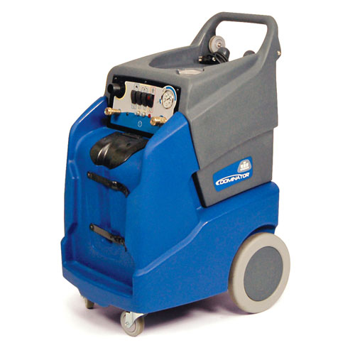 Windsor Carpet Extractor Reviews Carpet Vidalondon