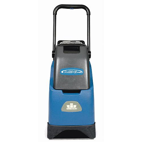 Windsor Mini Pro 4 Gallon Carpet Extractor