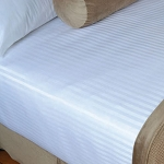 Soft Dimensions Top Sheets