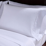 Berkshire Suite Dream Duvet Cover Twin 66x94 White 12 Per Case Price Per Each