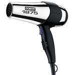 Conair® 070RACHNW 1875 Watt Full Size Chrome Turbo Hair Dryer 4 Per Case Price Per Each