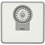 Conair® Thinner® MS-9560W Speedometer Scale Grey & Silver 4 Per Case Price Per Each