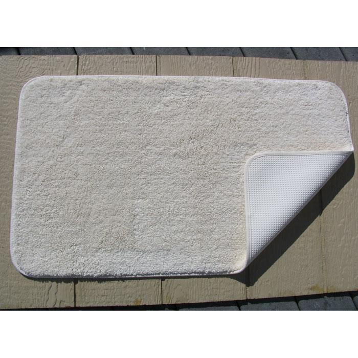 Faze 3 Bleach Armour Bronze Quikdri Polyester Bath Rugs W Latex