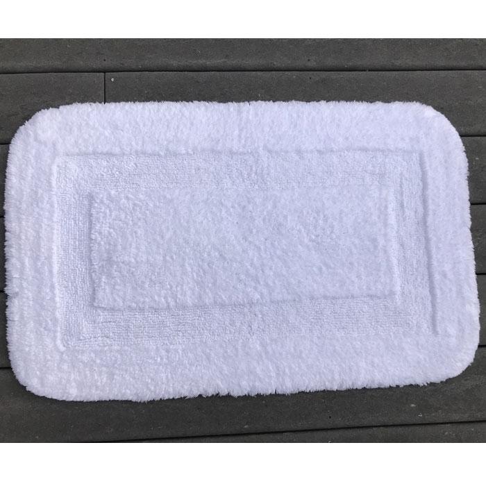 Cotton Bathroom Rugs Audidatlevante Com