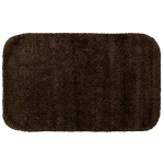 Garland Americana Bath Rugs 24x40 12 Per Case Price Per Each