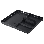 Hamilton Beach Commercial Coffee Trays For HDC200B Black 6 Per Case Price Per Each