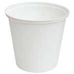 Hapco Liner For R1000 Ice Bucket Series White 36 Per Case Price Per Case