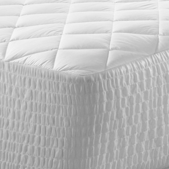 Hollander Mattress Pad Washing Instructions Best Mattress 2018