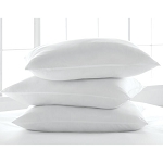 Natural Feather & Down Pillows
