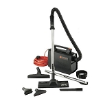 Hoover CH30000 Portapower Lightweight Vacuum Cleaner Ideal For Above The Floor And Detail Cleaning