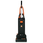 Hoover CH50100 Insight Bagged Upright Vacuum w/ 13