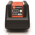 Hoover M-PWR™ 40V Li-Ion Battery For Hushtone Cordless Vacuums