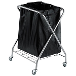 X DUTY™ Laundry Hamper