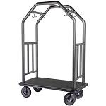 1d3381aa4f04 Luggage Carts