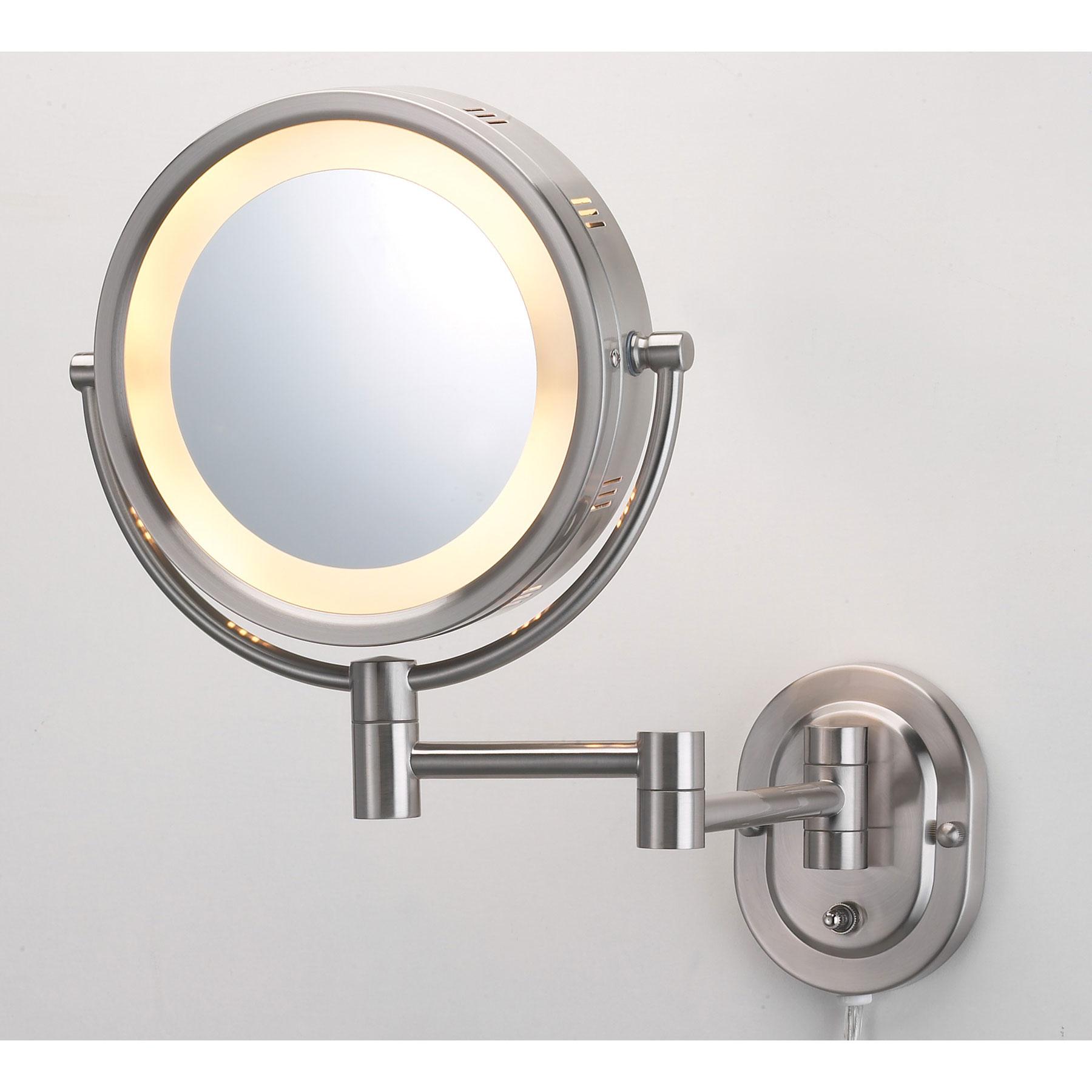 rearview mirror wiring diagram 2005 chevy silverado jerdon hl65nd 8