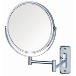 Non-Lighted Wall Mount Mirrors