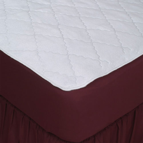 Waterproof Flat Sheets For Beds
