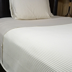 Decorative Top Sheets- 100% Polyester