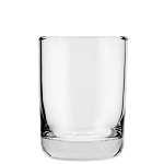 Lancaster Colony 8 Oz. Top Drink Room Tumbler 72 Per Case Price Per Each