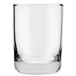 Lancaster Colony 11 Oz. Top Drink Room Tumbler 72 Per Case Price Per Each
