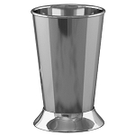 NuSteel Madison 18/8 Stainless Tumbler 24 Per Case Price Per Each