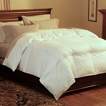 Pacific Coast Hospitality Down Comforter Full 82x89 4 Per Case Price Per Each