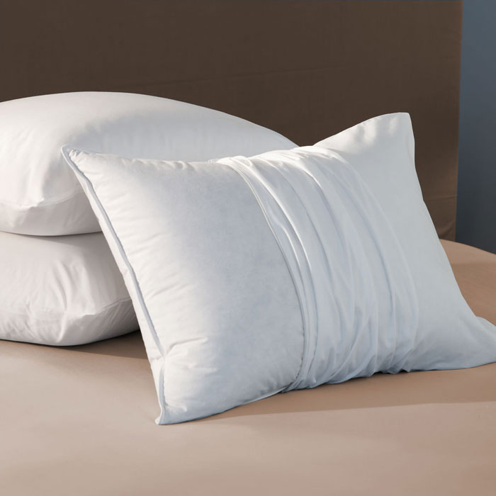 Pacific Coast T 180 6 Quot Envelope Style Pillow Protector