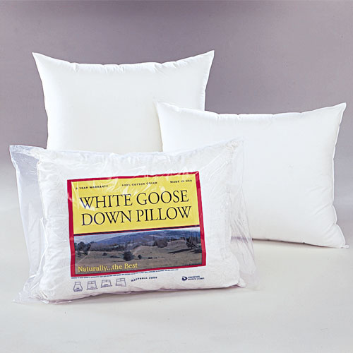 Phoenix Down Traveler S Dream Pillow Standard 20x26 28 Oz