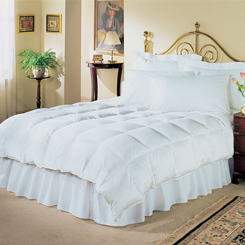 wait we want to give you a 5 discount on your first order - Down Comforter Queen