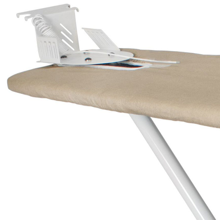 How To Recover An Ironing Board By The Wood Grain Cottage