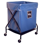 X-Frame Carts & Hampers
