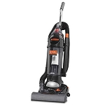 "Royal MRY6100 14"" Bagless Upright Vacuum 12.0 Amp Motor 32' 3 Wire Cord"