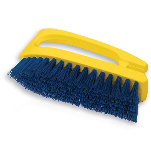 Rubbermaid  mercial 4213 88 BLA 42 Dual Action Mechanical Sweeper p 3000 furthermore Rubbermaid  mercial H216 60 Gripper Cl  Style Wet Mop Handle W Plastic Yellow Head Hardwood Handle p 3260 in addition Rubbermaid  mercial 9T72 High Capacity Cleaning Cart p 3189 as well 97 besides 31485875. on laundry cart rubbermaid lids