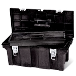 Rubbermaid Commercial 7802 BLA 26