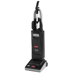 Automatic Power Height Upright Vacuums
