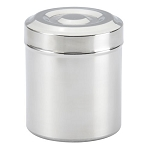Steeltek® Basic Cotton Container 6 Per Case Price Per Each