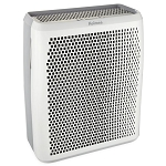 Sunbeam® HAP759-TU Holmes® Large Room Allergen Remover Air Purifier Console w/ True Hepa Filter White